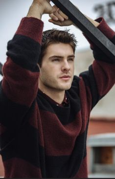 Cody Christian Support — Cody for Luca Magazine, published December Mike Montgomery, Beautiful Men Faces, Beautiful Boys, Gorgeous Men, Pretty Little Liars, Teen Wolf Boys, Teen Wolf Cast, Dylan Sprayberry, Charlie Carver