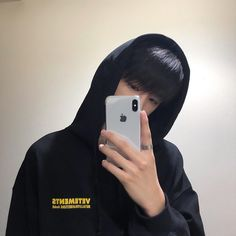 Cute Teenage Boys, Bad Boys, Cute Boys, Korean Boys Ulzzang, Ulzzang Boy, Asian Boys, Asian Girl, Boy Tumblr, Yoon Park