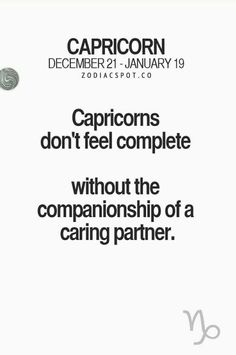 And I thought I was weak and spinless for feeling like this Capricorn And Cancer, Capricorn Love, Capricorn Facts, Capricorn Quotes, Capricorn And Aquarius, Zodiac Facts, Scorpio Zodiac, Capricorn Personality, Sun Sign