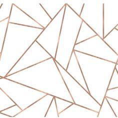 Vinyl Wallpaper, Wallpaper Paste, Tumblr Wallpaper, Wallpaper Roll, Peel And Stick Wallpaper, Cool Wallpaper, Geometric Wallpaper, Black Wallpaper, Pattern Wallpaper