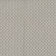 Warwick Fabrics : CLARENCE, Colour SILVER