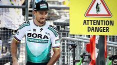 Sagan počas stúpania na Tourmalet podpísal knihu (VIDEO) ⋆ Toulouse, Baseball Cards, Youtube, Sports, Mens Tops, T Shirt, Fashion, Hs Sports, Moda