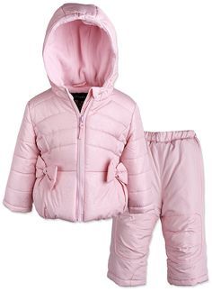 2435afca74fe 690 Best Baby clothes images