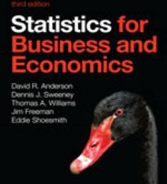 Intermediate accounting 16th edition true pdf free download instant download solution manual for statistics for business and economics 3rd edition david anderson item details fandeluxe Image collections