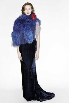 lwren-scott 2013 Spring Fashion