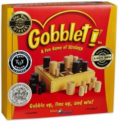 Dr. Toy Gobblet Board Game  https://api.shopstyle.com/action/apiVisitRetailer?id=454833613&pid=uid8100-34415590-43