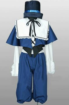 Onecos Rozen Maiden Souseiseki Cosplay Costume ** You can get additional details at the image link.