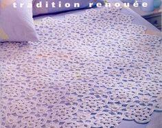 Bed spreads - diamondinapril - Álbuns Web Picasa