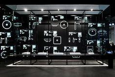 VitrA | Salone Del Mobile 2014