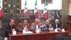 Inaugurará Liconsa 3 lecherías más en Chihuahua | El Puntero