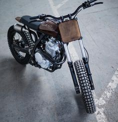 BikeBound More