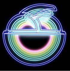 Rockstar Games Gta, Bmw Logo, Neon Signs, Celestial, Logos, Art, Art Background, Logo, Kunst