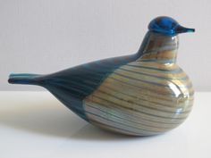 Glass Birds, Finland, Glass Art, Objects, Sketches, Design, Drawings, Doodles