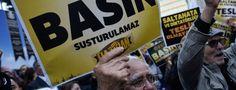 Cumhuriyet bir direniş mevzisine dönüştürülmeli – Soner Erdoğan