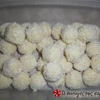 Cauliflower, Vegetables, Breakfast, Blog, Raffaello, Morning Coffee, Cauliflowers, Vegetable Recipes, Blogging