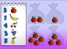 Thema winkel / Lesideeën | Kleuter-fl-ow.jouwweb.nl Line Game, Preschool Themes, More Fun, Restaurant, Tea, Preschool, Funny Math, Hilarious, Primary Education