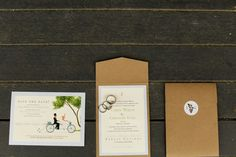 Outdoor // Vineyard // Rustic // Whimsical Inspired Wedding Invitation design by Jessica Leigh Paperie   Photography by North Island Photography // Event design by Amanda Barbara Events // jessicaleighpaperie.com 100 Layer Cake, Word Out, Wedding Invitation Design, Wedding Vendors, Event Design, Service Design, Custom Design, How To Memorize Things, Paper Crafts