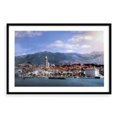 Design Framed Art Prints Animal Decor, Framed Art Prints, Travel, Wall Art, Mountains, Animals, Design, Voyage, Animales