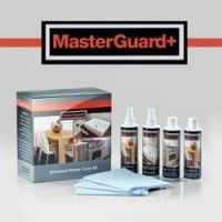 Buy Masterguard furniture stain removal products from South Africa's largest online furniture store. Protect your furniture from stains and marks with our range of Masterguard products. Couches For Sale, Chesterfield Couch, Corner Couch, Can Holders, Curved Glass, Online Furniture Stores, Brushed Metal, Storage Compartments, Chesterfield Sofa