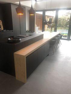 awesome modern scandinavian kitchen decorating ideas 00024 – Home Alone Kitchen Room Design, Modern Kitchen Design, Home Decor Kitchen, Interior Design Kitchen, Kitchen Furniture, New Kitchen, Home Kitchens, Cheap Furniture, Furniture Nyc