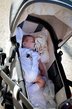 660 Ideas De En 2021 Niños Ulzzang Bebé Lindo Niños Asiáticos