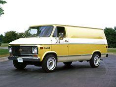 Station Wagon, Pacific Car, Chevrolet Van, Gmc Vans, Gm Trucks, Chevy Trucks, Vanz, Ford Lincoln Mercury, Camper Caravan