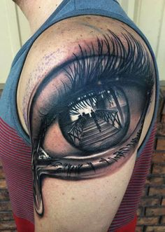 Best 3D Eye Tattoos in the World, The Best 3D Eye Tattoos, Best 3D Eye Tattoos in the World, The Best 3D Eye Tattoos Video, 3D Eye Tattoos, The Best 3D Eye Tattoos Images, The Best 3D Eye Tattoos Photos, The Best 3D Eye Tattoos Pictures, The Best 3D Eye Tattoos Tumblr, Best 3D Eye Tattoos Design, Amazing Best 3D Eye Tattoos, Cool Best 3D Eye Tattoos, The Best 3D Eye Tattoos For Men, The Best 3D Eye Tattoos Female, The Best 3D Eye Tattoos on Pinteres