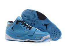 http://www.jordanaj.com/jordan-phase-23-classic-men-basketball-shoes-pantone-black-for-sale.html JORDAN PHASE 23 CLASSIC MEN BASKETBALL SHOES PANTONE BLACK FOR SALE Only $91.00 , Free Shipping!