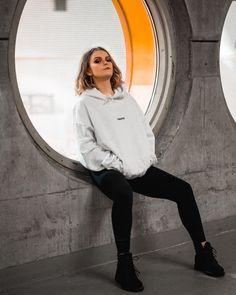 778CO.com | Socials: @778CO #urbanstreetstyle #streetwear #streetwearfashion #mensfashion #womensfashion #778CO Urban Street Style, Episode 3, Streetwear Fashion, Street Wear, Bomber Jacket, Womens Fashion, Jackets, Down Jackets, High Street Fashion