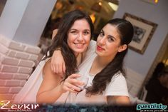 Ikarian Sundays @ Zeykin - Sunday 30 November 2014 » Guestlist.gr