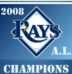 American League Champions