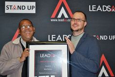 We Lead SA Constitution, Stand Up, Acting, Hero, Movie Posters, Organizations, Get Up, Heroes, Film Poster
