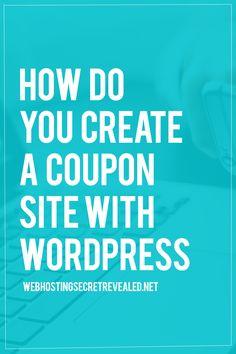 A good blogging website?
