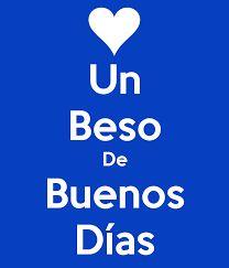 Buenos Dias  http://enviarpostales.net/imagenes/buenos-dias-560/ Saludos de Buenos Días Mensaje Positivo Buenos Días Para Ti Buenos Dias