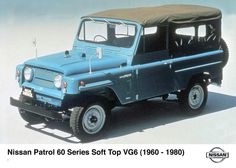 See related links to what you are looking for. Nissan Patrol, Best 4x4 Cars, Nissan Trucks, Jeep 4x4, Car Wheels, Cars Motorcycles, Classic Cars, Automobile, Van