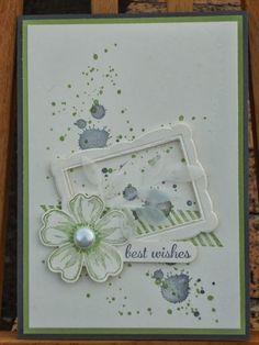 50 Best Elizabeth Designs Cards Images Elizabeth Craft Designs