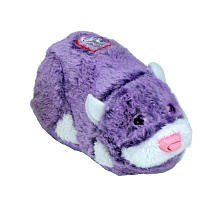 zhu zhu pets.. keeping the name straight. ZhuZhu