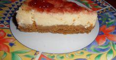 Fabulosa receta para Tarta de queso microondas fácil. Con esta receta obtendrás una deliciosa tarta que se hace de una forma muy fácil y rápida en el microondas. Podrás tomarla como postre, merienda o en un cumpleaños. Vídeo: Video Tarta de queso al microondas