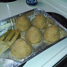 Best Easy Chicken Croquettes - Allrecipes.com