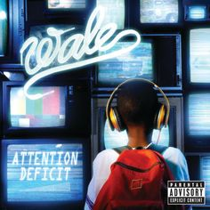 Contemplate, a song by Wale on Spotify