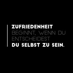 Nachhilfe Hofheim www.de Inspirational & Motivational Quotes & Sprüche & Sayings & Citations Motivational & Inspiring Quotes on Posters & Pictures German Quotes, More Than Words, True Words, True Stories, Life Lessons, Decir No, Quotations, Me Quotes, Psychology