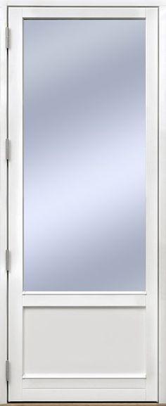 Ekstrands utåtgående fönsterdörr Sverige104, Tillval: Isolerad fyllning.  #Ekstrands #utåtgående #fönsterdörr #fönsterdörrar #Sverige104 #fönster #dörr Oversized Mirror, Windows, Furniture, Home Decor, Decoration Home, Room Decor, Home Furnishings, Home Interior Design, Ramen