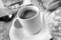 Quale acqua scegliere per preparare il caffè?