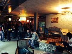 Die 7 Besten Bilder Von Restaurants Diners Food Stations Und