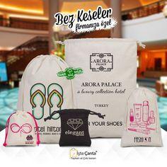 Palace Hotel, Your Shoes, Elegant, Luxury, Classy, Chic