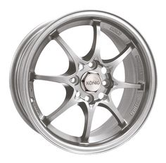 http://www.konigwheels.com/Konig-Home/Konig-Passenger-Wheels/HELIUM-SILVER