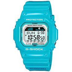 Casio G-Shock G-LIDE Mens Watch GLX-5600A-2DR GLX5600A