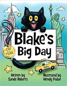 What Would Blake Do? - Vasilia Graboski Thinking Of Someone, Very Scary, Pink Paper, Her Brother, Kinds Of People, Great Stories, Helping Others, Big Day, Bullying