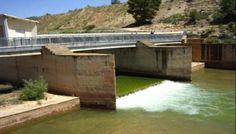 La Dirección General del Agua del Ministerio de Agricultura y Pesca, Alimentación y Medio Ambiente ha publicado en el Boletín Oficial del Estado la licitación de la contratación de los  ...