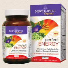 important vitamins for men